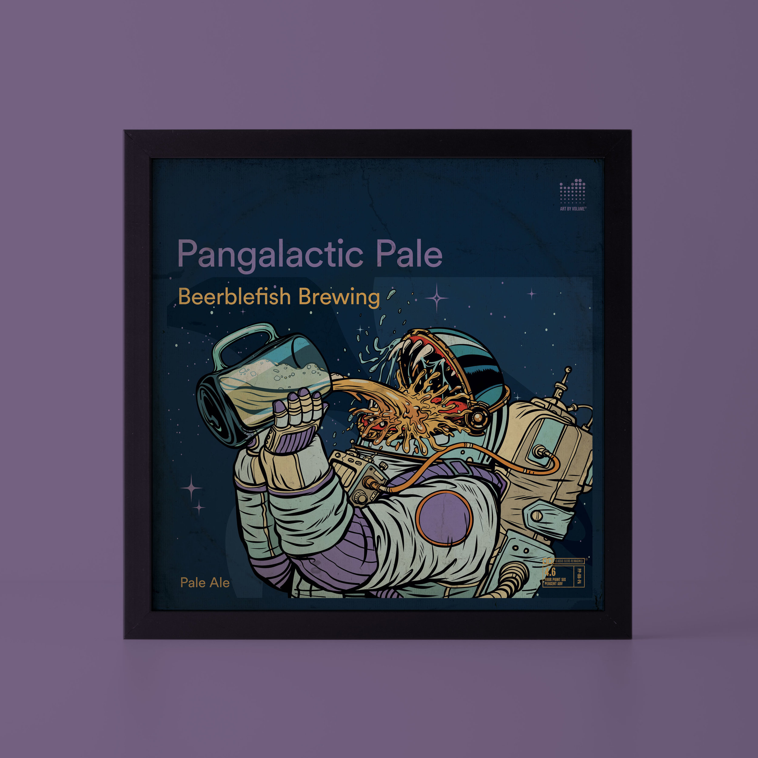 Pangalactic-Framed.jpg