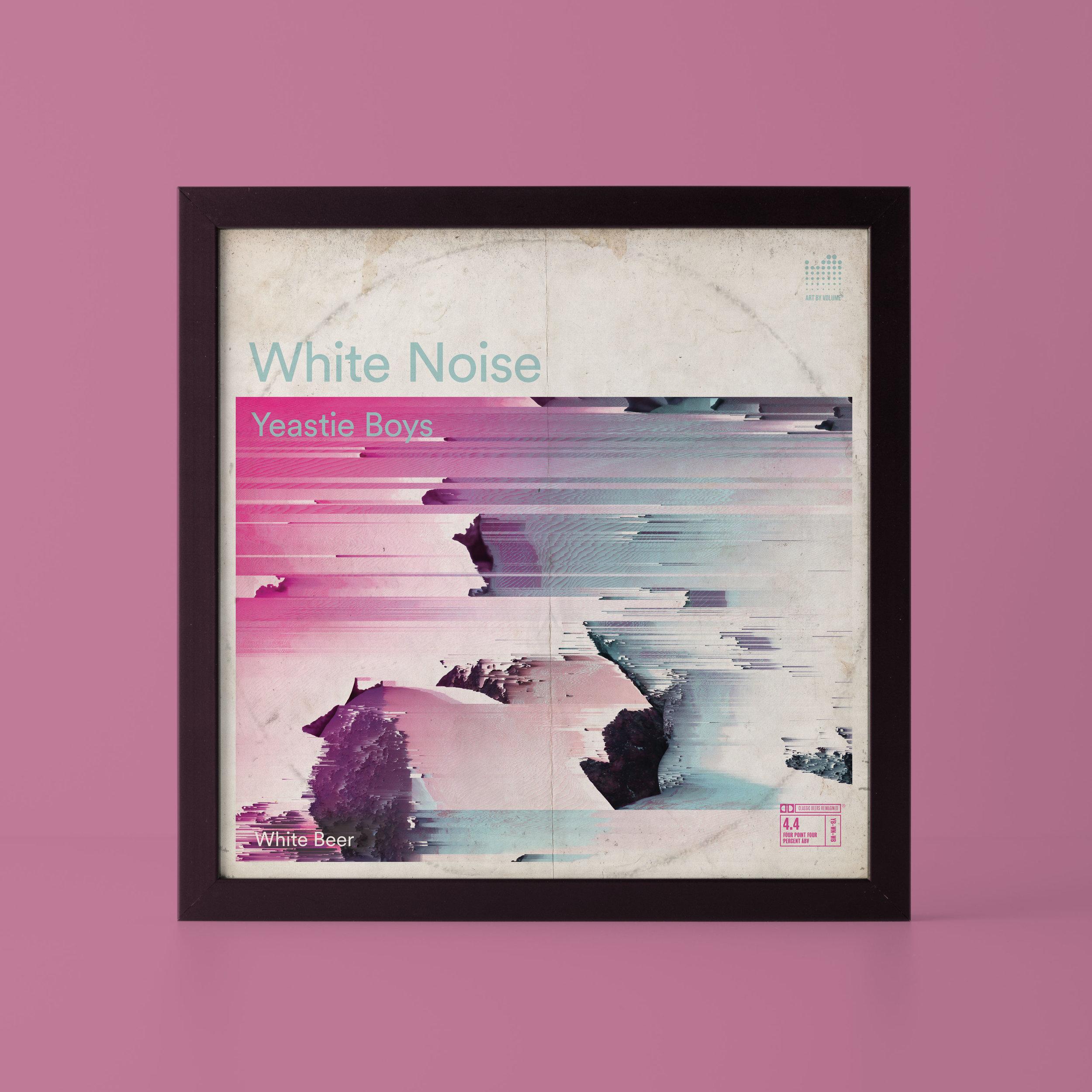 White-Framed.jpg