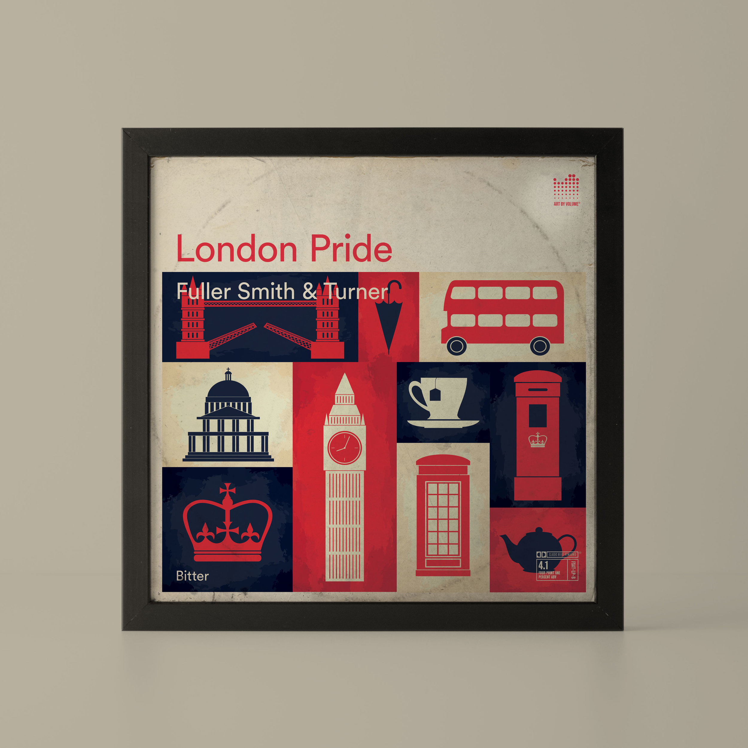 Pride-Framed.jpg