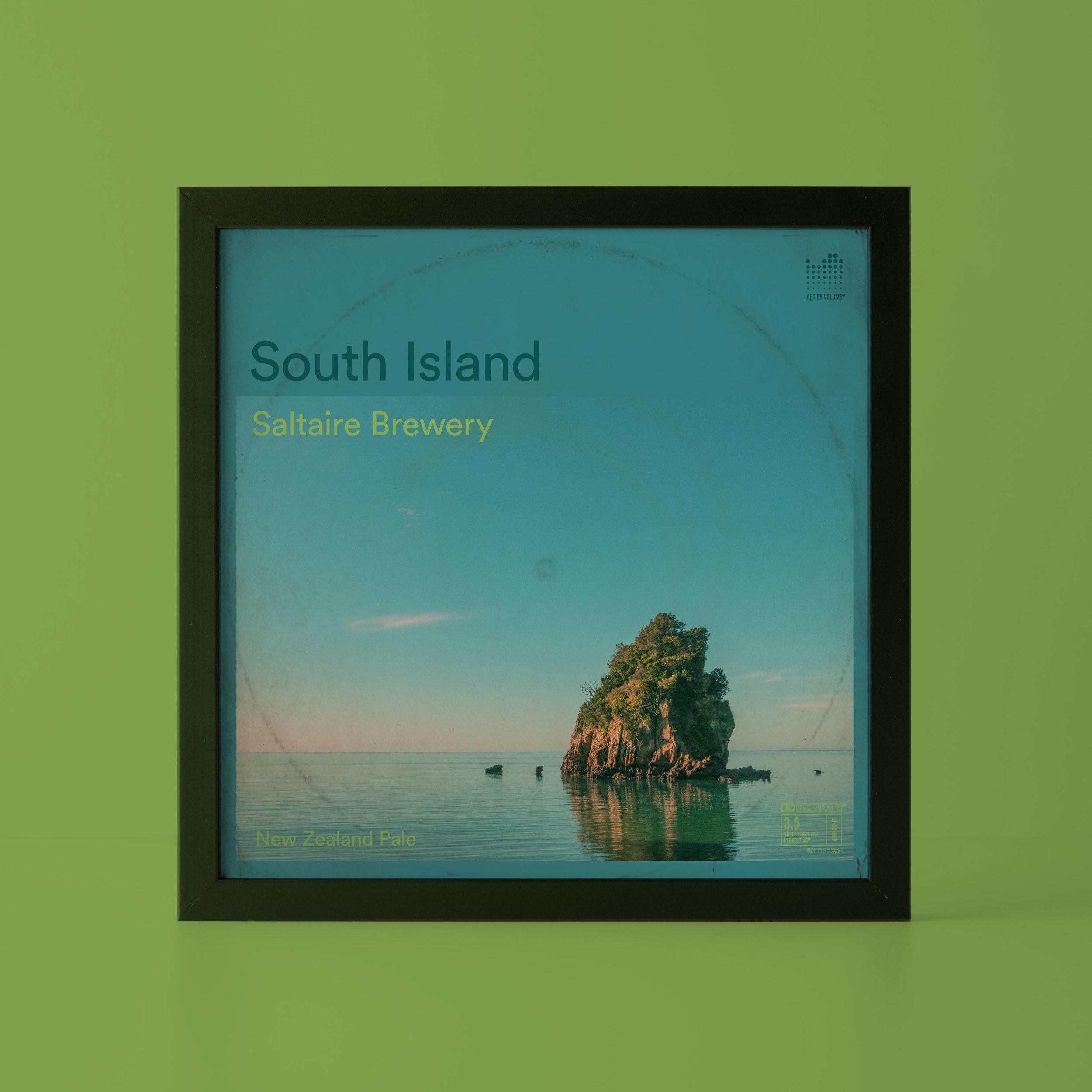 South-Framed.jpg