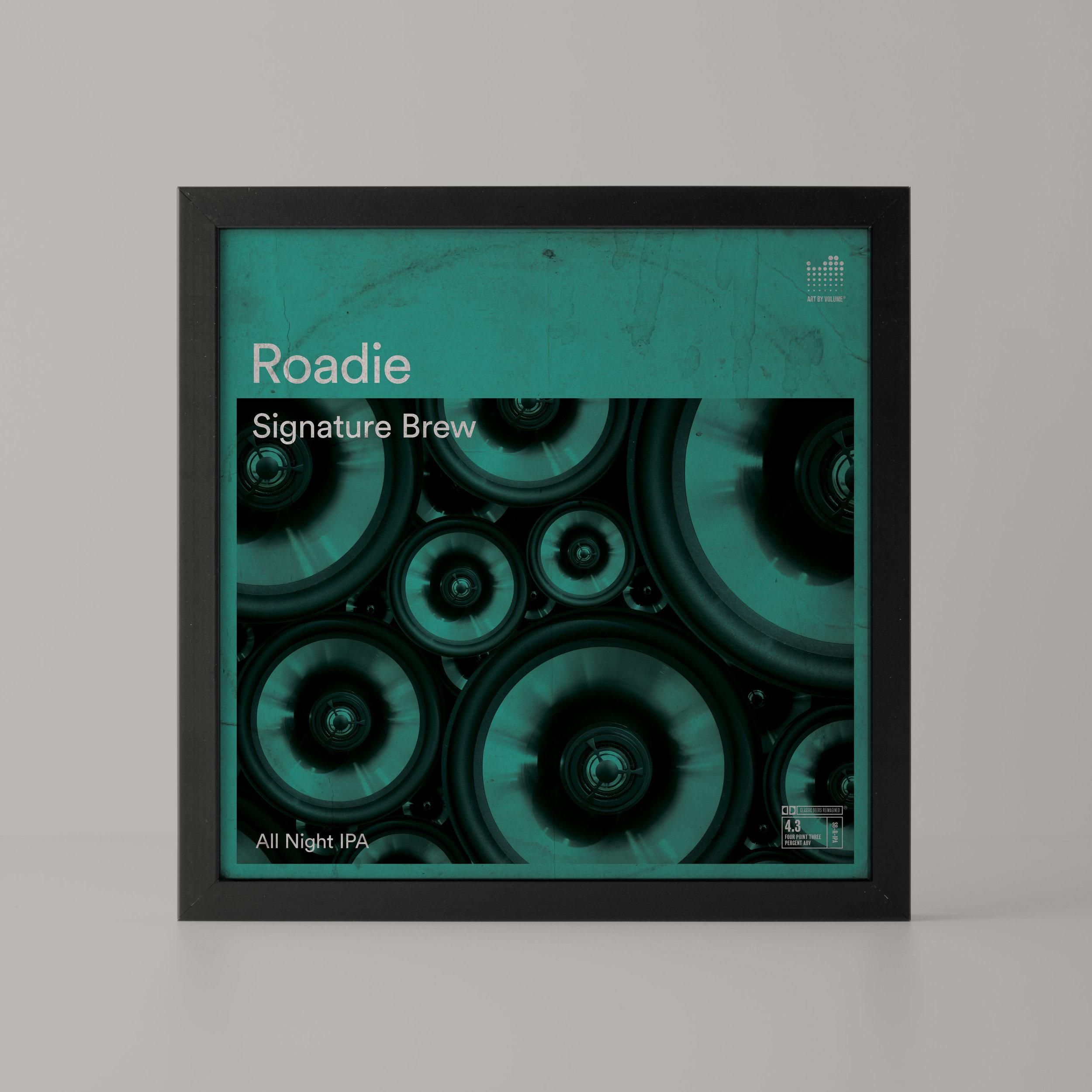 Roadie-Framed.jpg