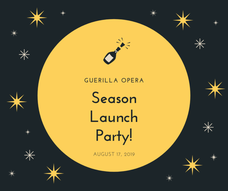 Season+Launch+Party+(2).png
