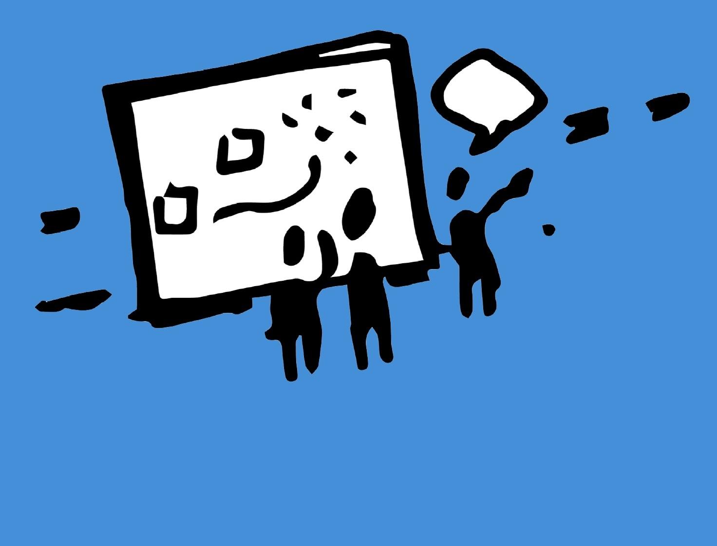 squ-web-home-04.jpg