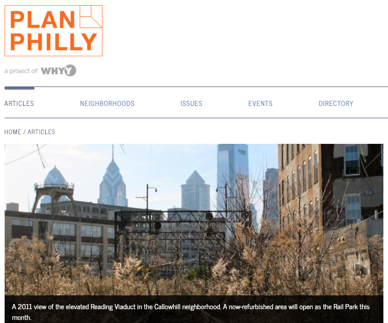 Plan Philly Article.png