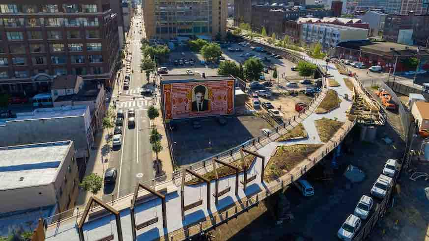 the-rail-park-philly-by-drone.jpg