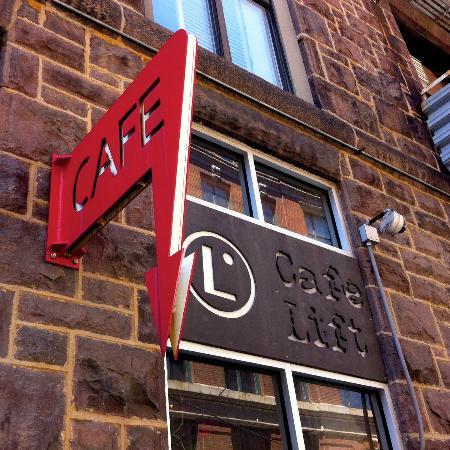 cafe lift signage.jpg