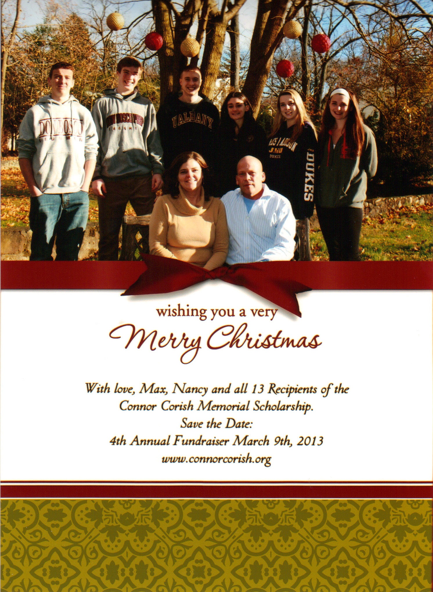 christmas 2012 3.JPG