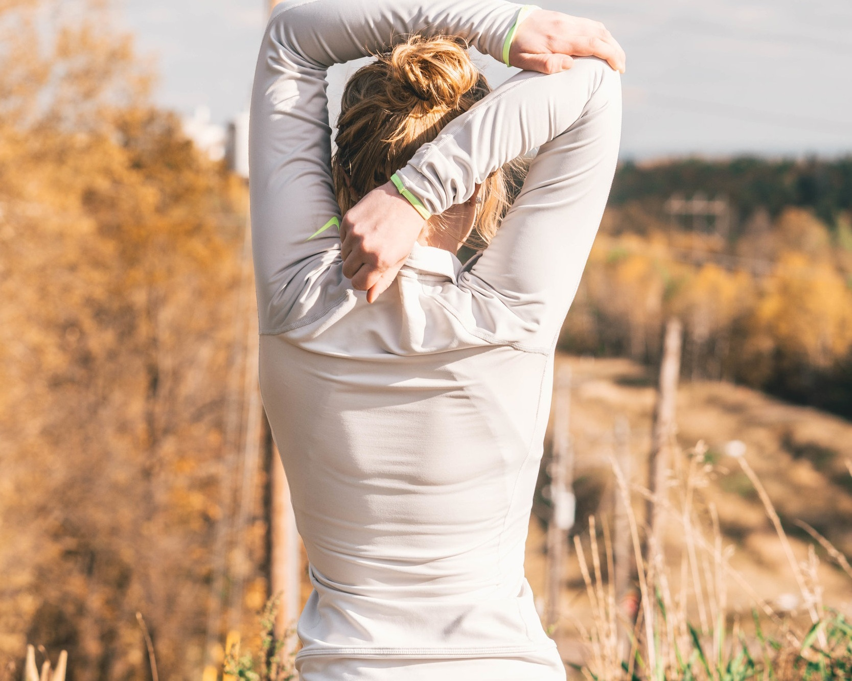 POSTURE - Postural abnormalities are another frequently overlooked concept that can lead to structural deviations, pain and other health problems. Improved posture will allow one to work more efficiently with less fatigue and limit strain on your body's ligaments and muscles day in and day out.