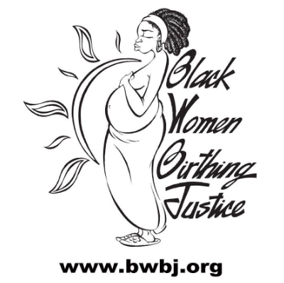 Birthing Justice through Story & Collective Healing  : Linda Jones, co founder of Black Women Birthing Justice Interview