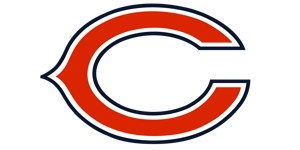 logo_Chicago_Bears.png