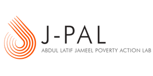 logo_J-Pal_Poverty_Action_Lab.png