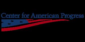 logo_center_american_progress.png