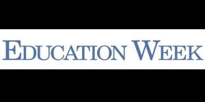 logo_education_week.png