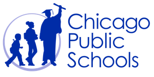 logo_chicago_public_schools.png