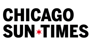 logo_chicago_suntimes.png