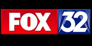logo_fox.png