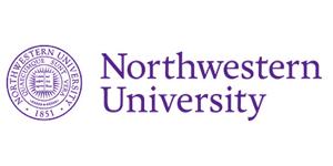 logo_northwestern_university.png