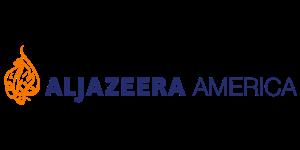 logo_Aljazeera_America.png