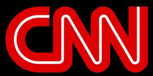 logo_cnn.png
