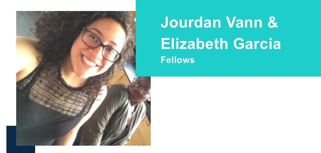 Story_Jourdan_Elizabeth.png