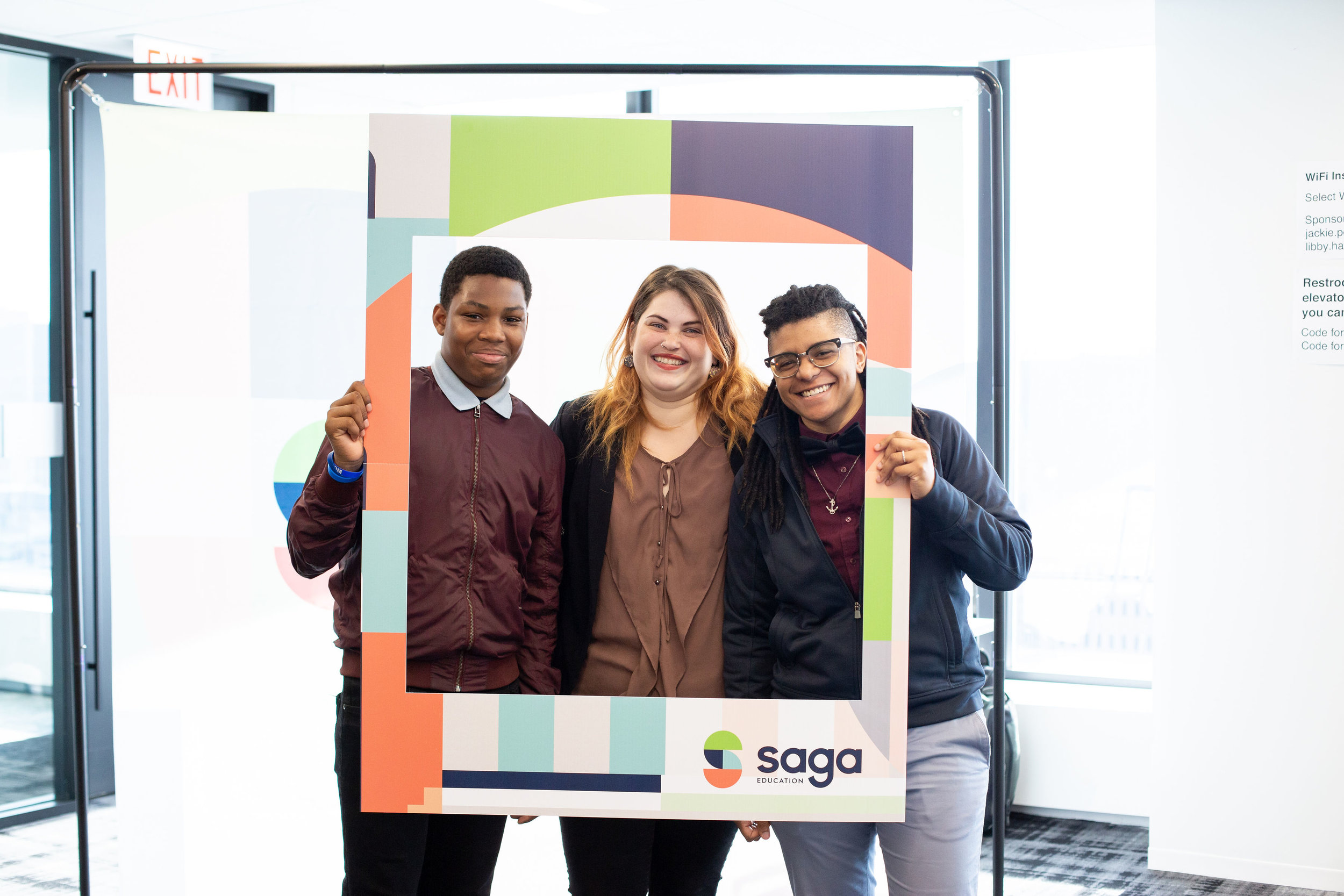 SAGA-1014.jpg