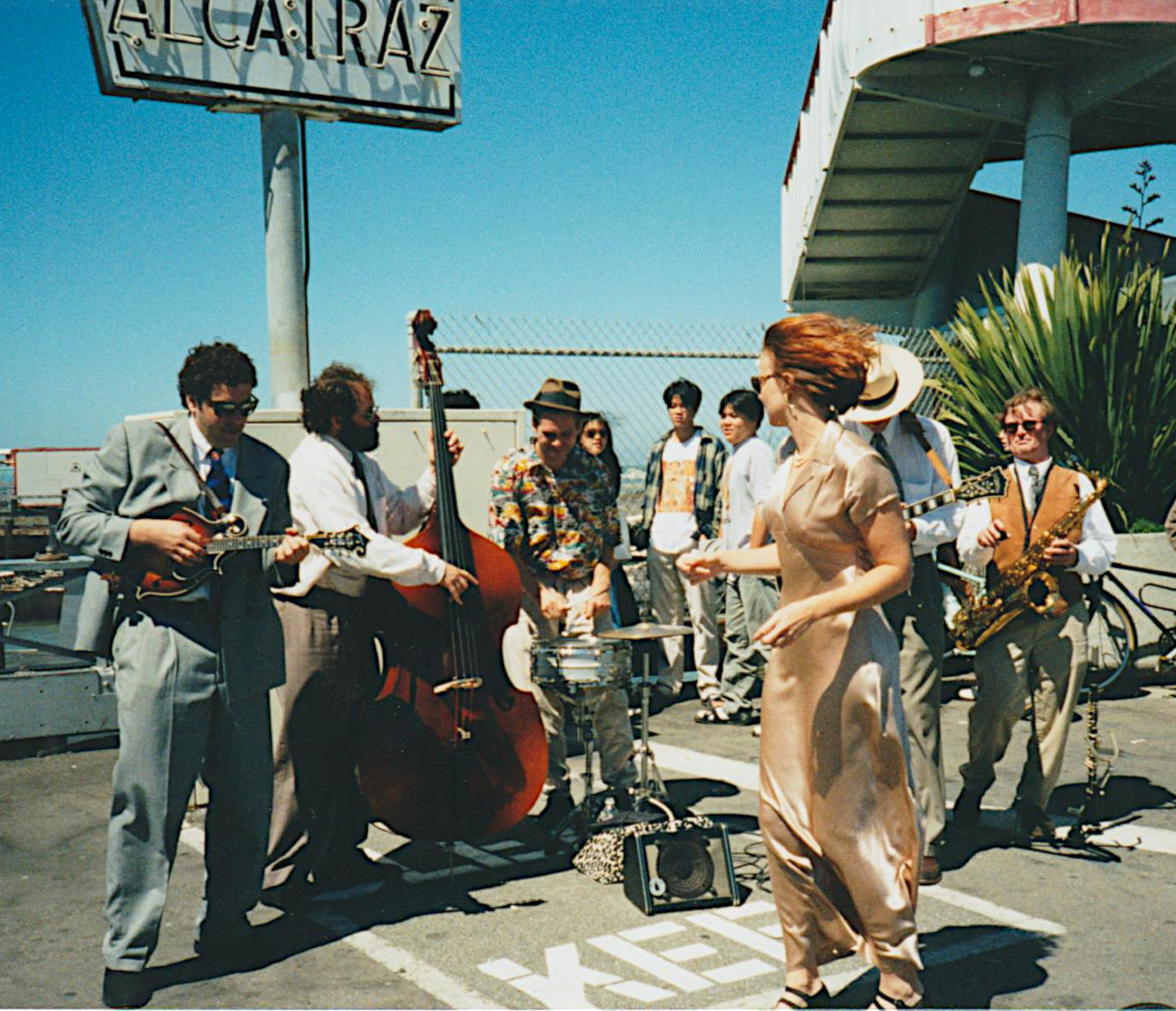 CC_SF_Pier 39 July 4_Busk2.jpg