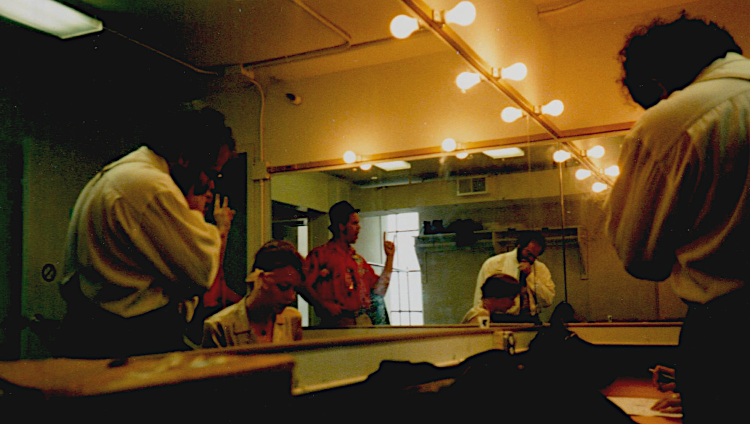 CC_SF_WCL_Backstage 1.jpg