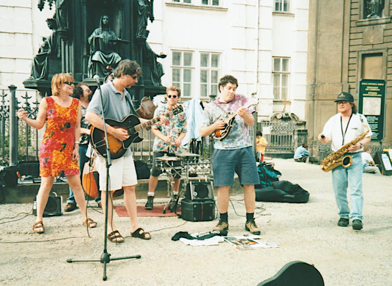 CC_Prague Busking1.jpg