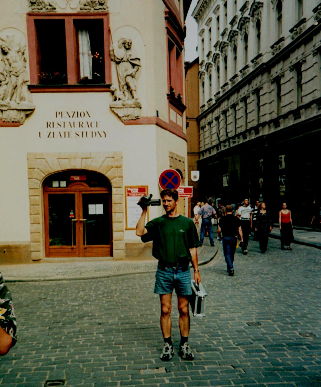 CC_Prague Harp Guide.jpg