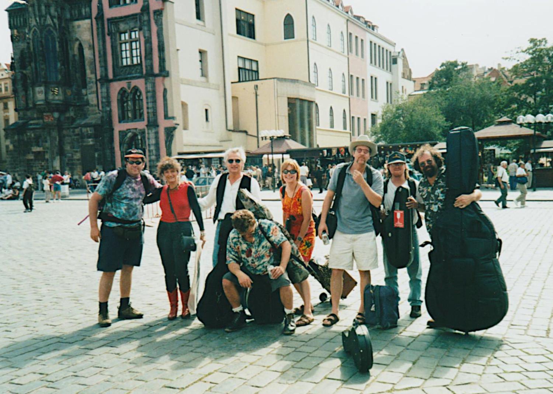 CC_Prague Square Busking.jpg