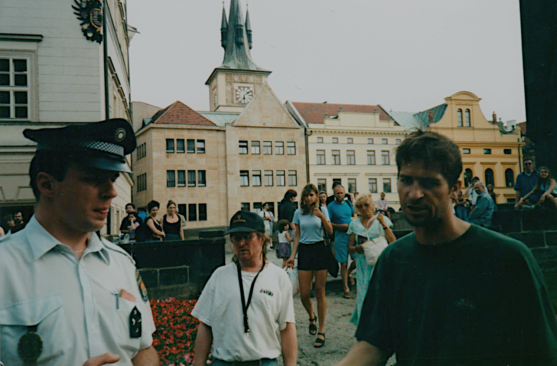 CC_Prague_Busk Negotiation.jpg