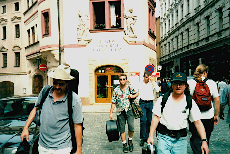 CC_Prague_BuskWalk.jpg