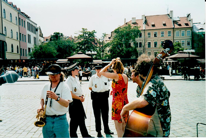 CC_Prague_Clock Square bust.jpg