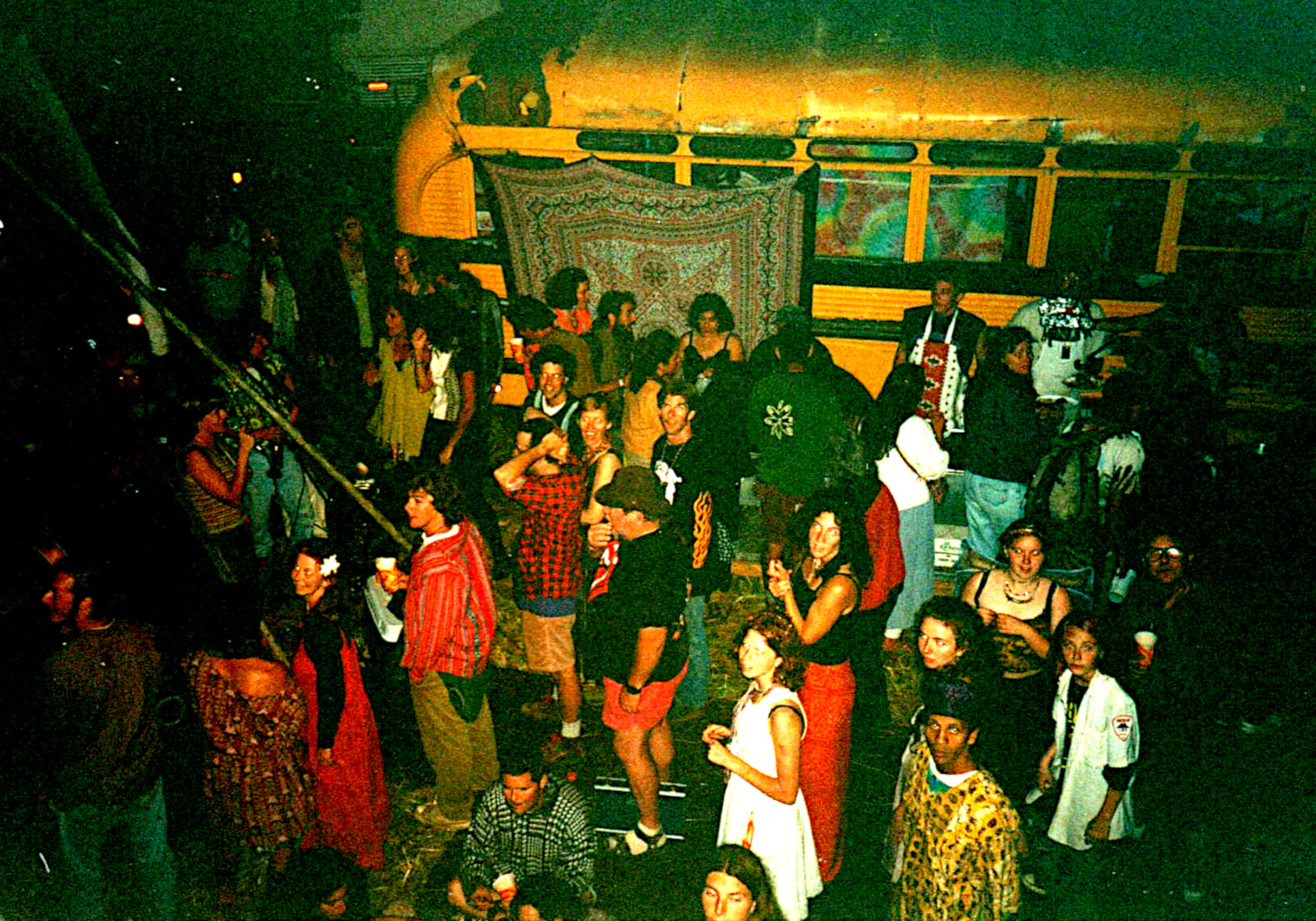 CC_OCF_Teepee party View 2.jpg