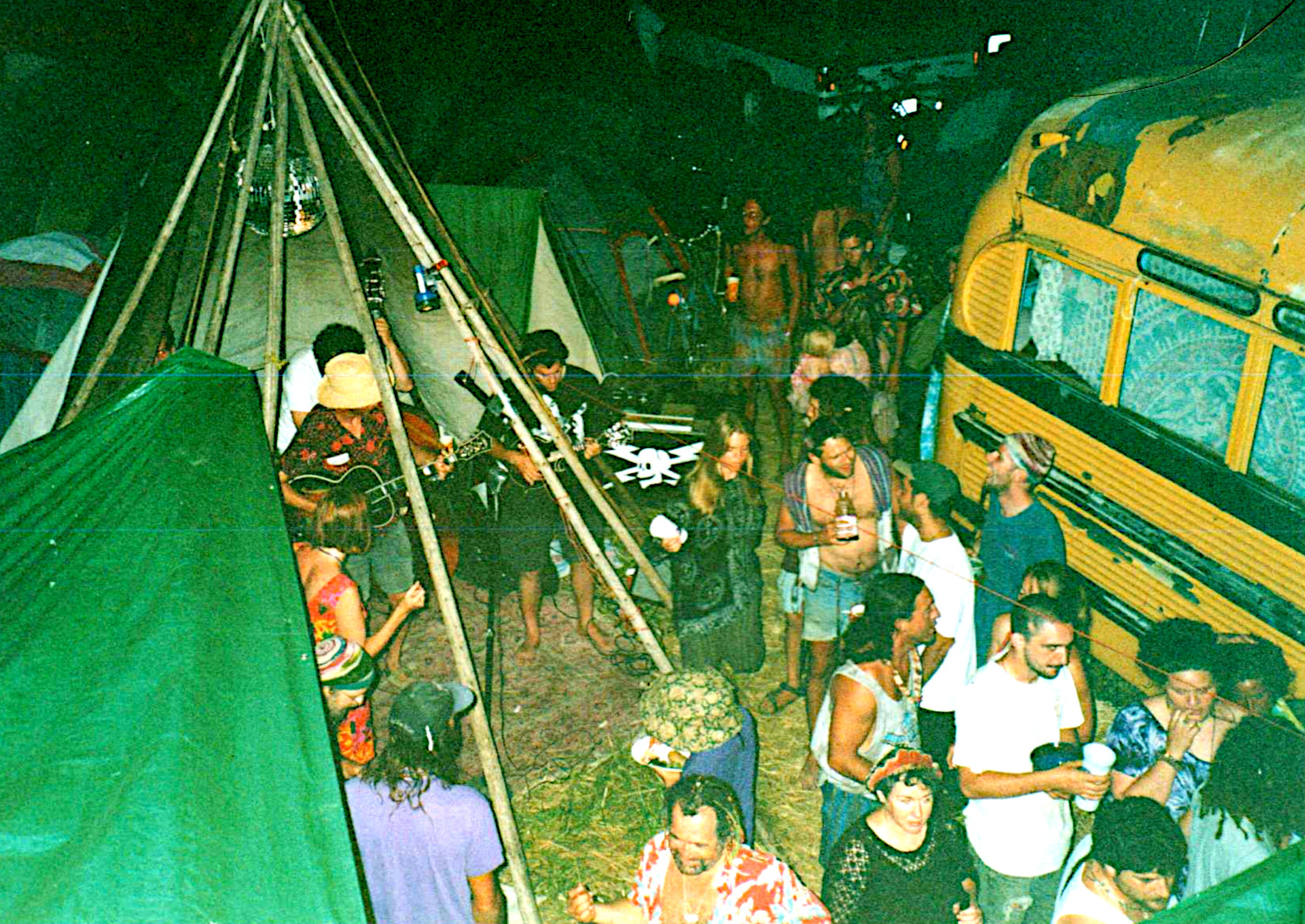 CC_OCF_Teepee party View.jpg