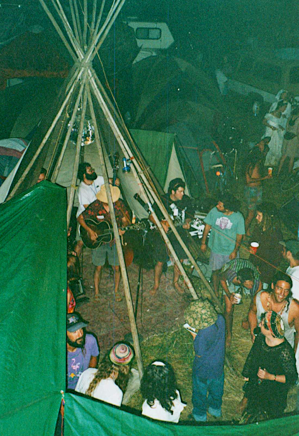 CC_OCF_Teepee party View2.jpg
