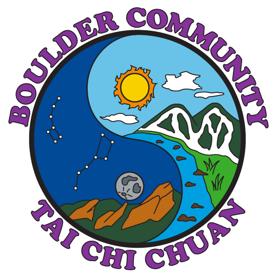 Boulder Community Tai Chi Chuan Jon Lears.png