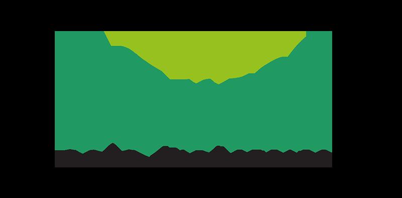 Ecom_Logo_2018.png