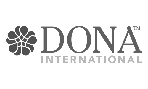 Doula Minnesota Dona International.jpg