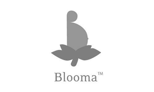 Doula Minnesota Blooma.jpg
