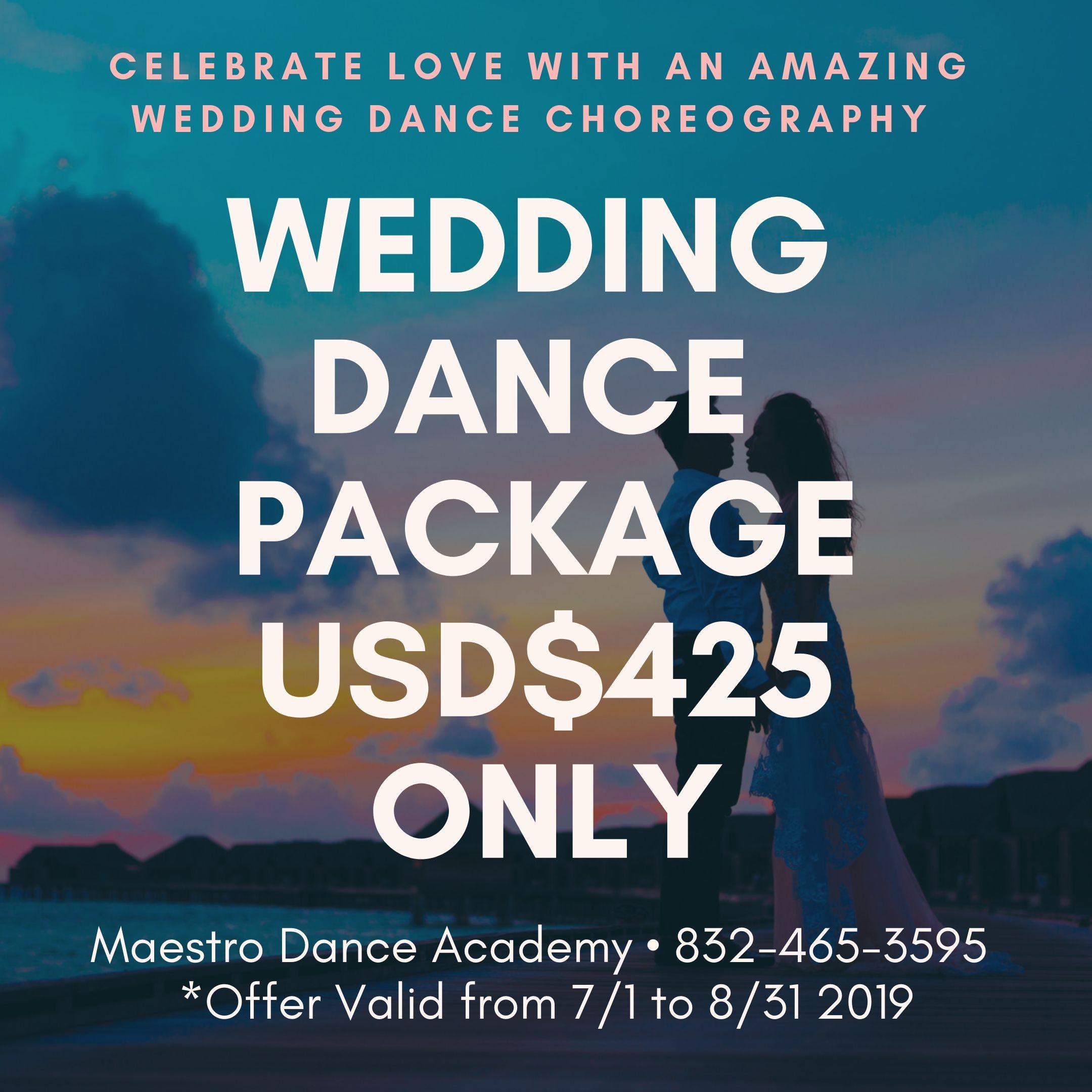 Wedding Dance Promo July-August 2019.jpg