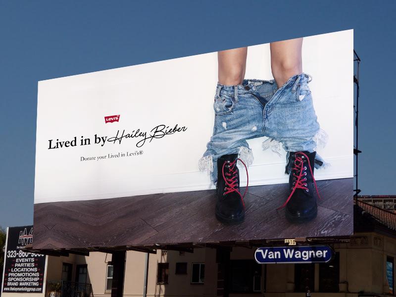 hailey-billboard.png