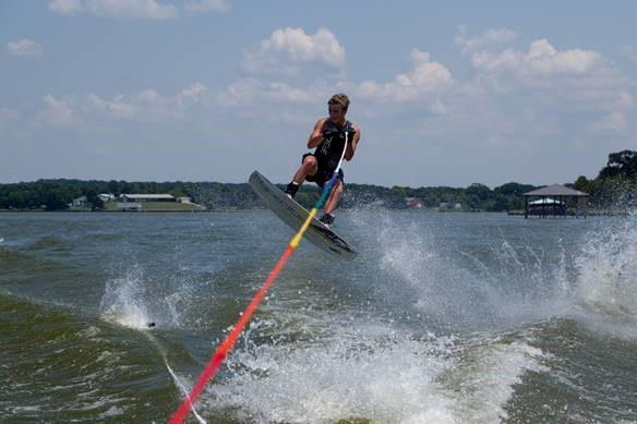 Ryan Boarding 1.jpg