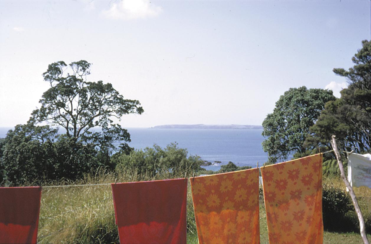 TowelsLine.jpg