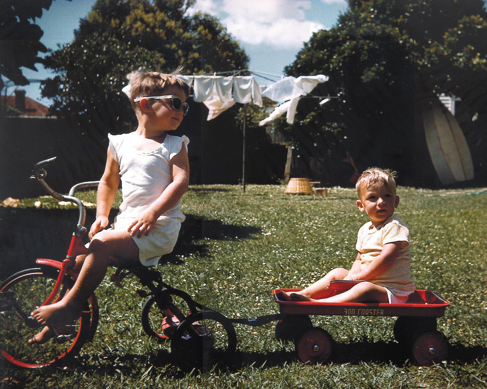 TricycleBoys.jpg