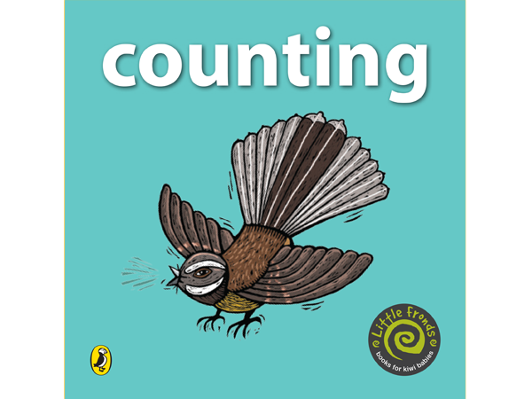 Counting.png