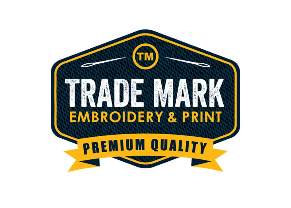 TrademarkExtras4.jpg
