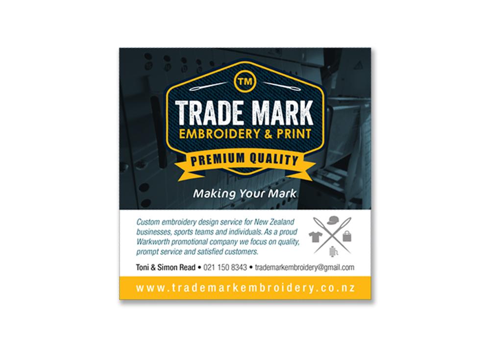 TrademarkExtras3.jpg