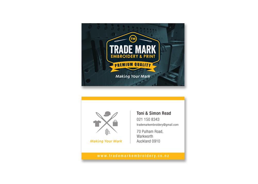 TrademarkExtras2.jpg