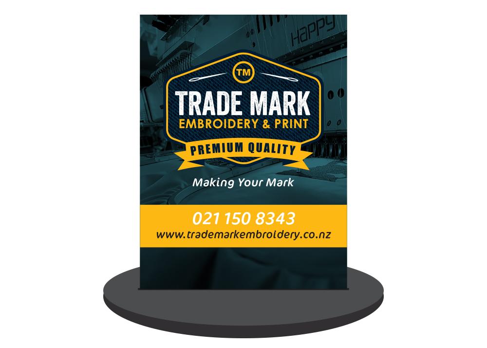 TrademarkExtras1.jpg